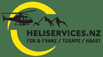 hsnz_logo2