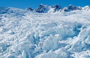018 Glacier Icefall sml